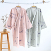 Wholesale Women Soft Bathrobe Fast Dry Wash Clothing Wrap Bath Towels Robe Beach Dress Microfiber Wearable Towel